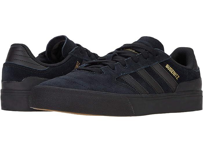 adidas Skateboarding Busenitz Vulc II