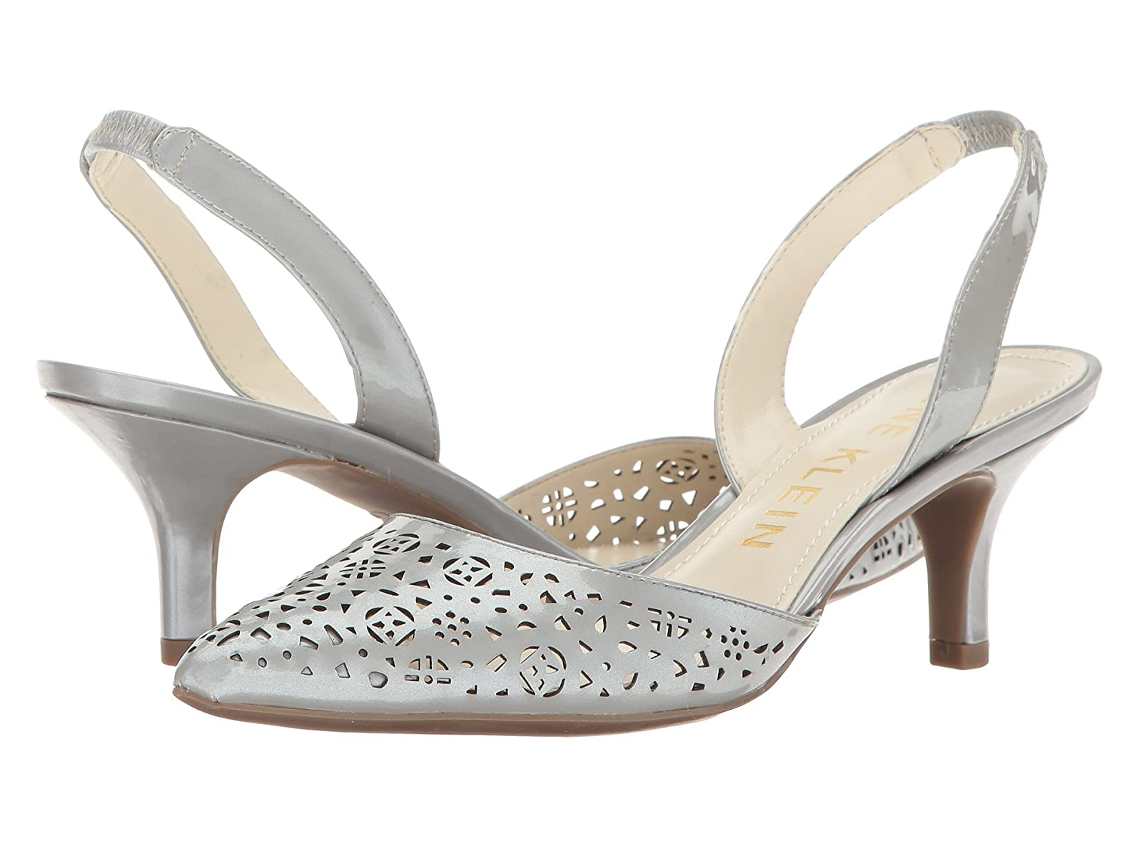 Anne Klein FabriziaCheap and distinctive eye-catching shoes