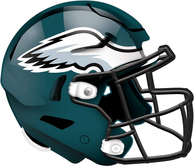 sale Fan Creations NFL Unisex Philadelphia Eagles New products world's highest quality popular