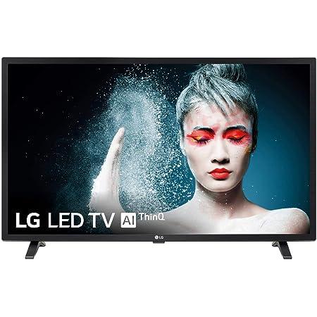 LCD LED 32 LG 32LJ510B IPS HD: Amazon.es: Electrónica