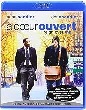 À coeur ouvert [Blu-ray]