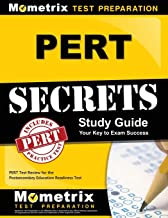 free pert study guide 2018