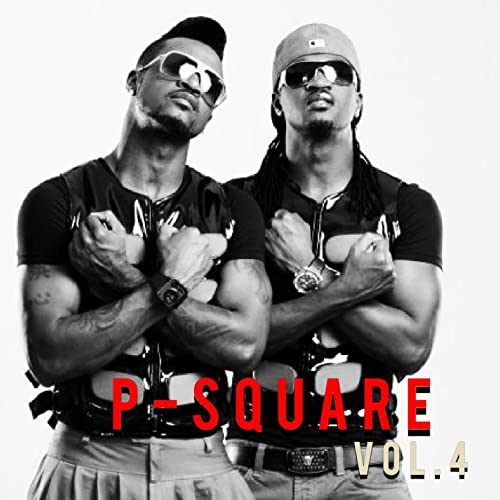 No One Like You [Explicit] by P-Square on Amazon Music