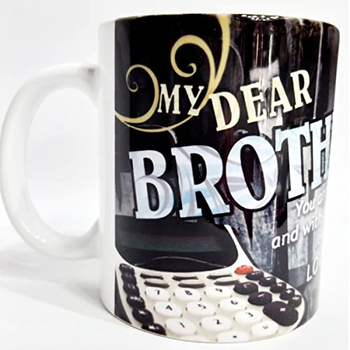 Birthday Gifts For Brother Buy Birthday Gifts For Brother Online At