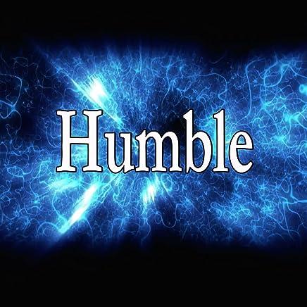 kendrick lamar humble skrillex remix indir mp3