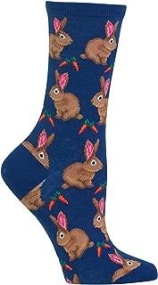Women's Originals Classics Crew Socks