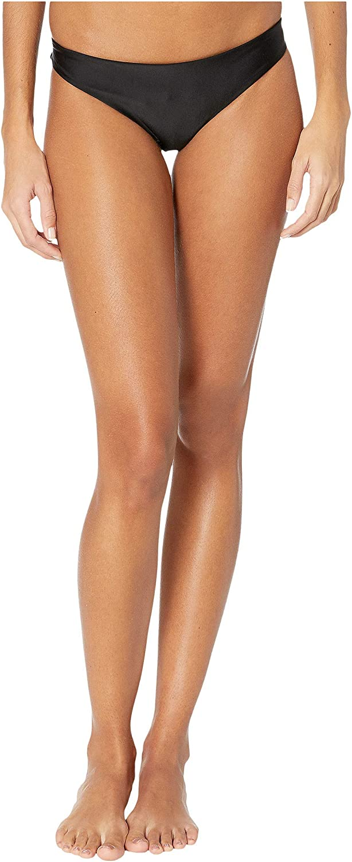 MIKOH Women's Zuma Phoenix Mall Milwaukee Mall Bikini Bottoms