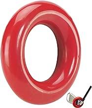 Best golf swing ring Reviews