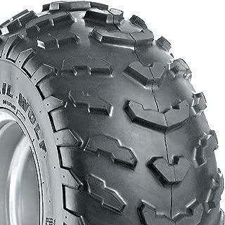 Carlisle Trail Wolf ATV Bias Tire - 21 x 7-10