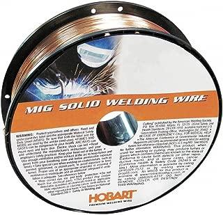 Best 70s6 welding wire Reviews