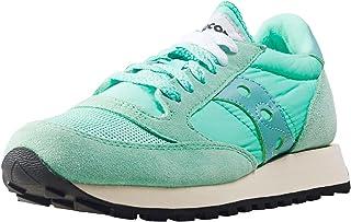 9c123dff Amazon.es: Verde - Zapatillas / Zapatos para mujer: Zapatos y ...