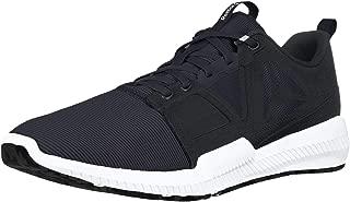 Reebok Men's Hydrorush Tr Sneaker