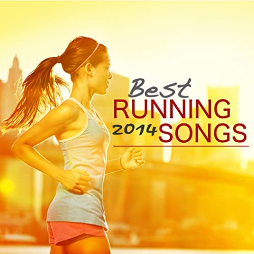 Best Running Songs (Bollywood) by Extreme Music Workout on