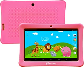 Contixo Kids Tablet K1   7