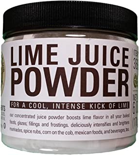 Best natural lime juice Reviews