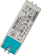 OSRAM HALOTRONIC-COMPACT HTM, HTN / Voorschakelapparatuur: 79 W