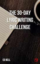 Best 30 songs 30 days Reviews