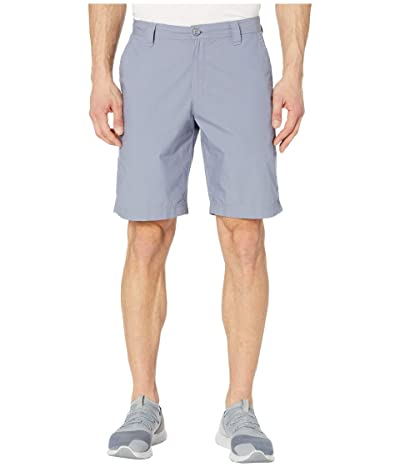 Columbia Washed Out Short (New Moon) Men