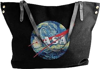 101f42148c59 Amazon.com: Igloo. - Totes / Handbags & Wallets: Clothing, Shoes ...