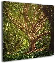 SRuhqu Canvas Wall Art Prints 20