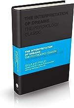 The Interpretation of Dreams: The Psychology Classic (Capstone Classics) (English Edition)