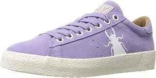 FLY London Women's Berg823fly Fashion Sneaker