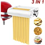 Top 10 Best Electric Pasta Makers of 2020