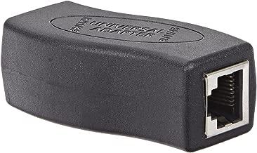 Fluke Networks CIQ-RJA RJ45/11 Modular Adapter for CableIQ Network Cable Tester