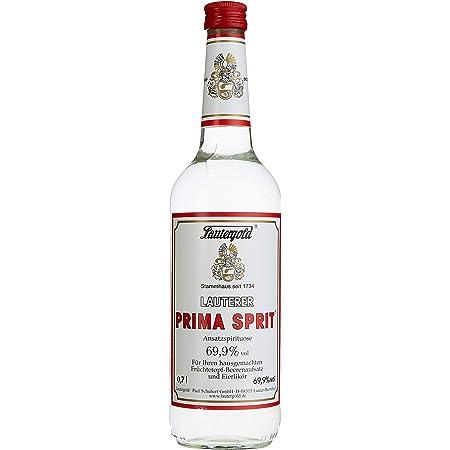 Bis 16 prozent ab alkohol wieviel Likör