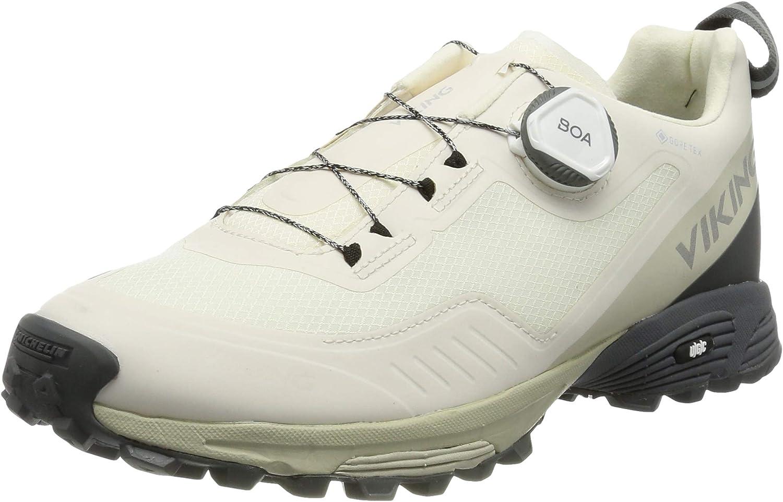 VIKING Men's Path Walking Shoe