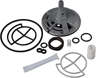 sears water softener parts