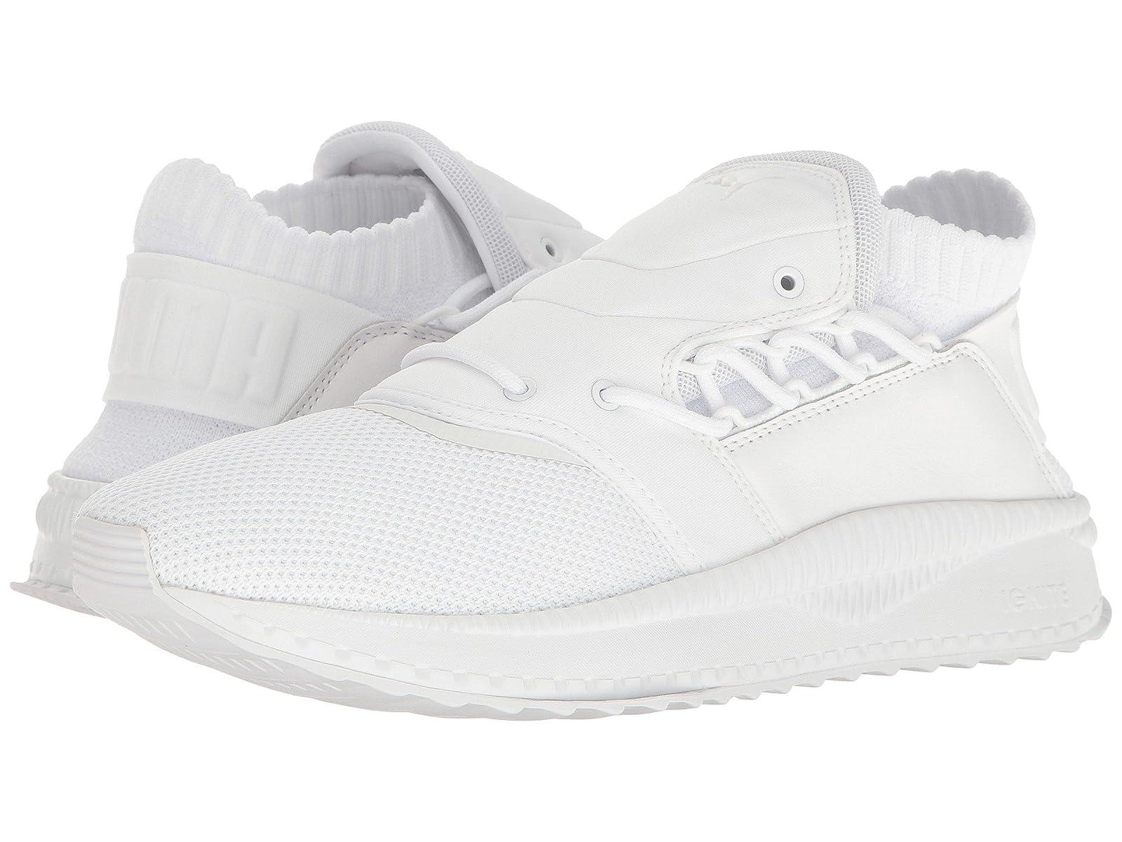 PUMA Tsugi ShinseiCheap and distinctive eye-catching shoes