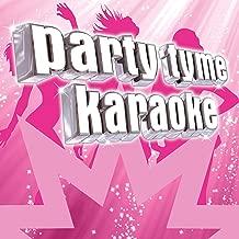 Answerphone (Made Popular By Banx & Ranx & Ella Eyre ft. Yxng Bane) [Karaoke Version]
