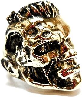 Best arnold schwarzenegger ring Reviews