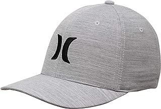 Men's Dri-Fit Cutback Hat