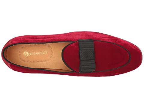 Red Carrucci Carrucci Carrucci Valentino Carrucci Valentino Valentino Red Red Valentino Carrucci Red Valentino Red OqUS4wAT