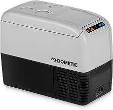Dometic CF25 12v Electric Powered Cooler, Fridge Freezer