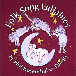 Best folk song lullabies Reviews