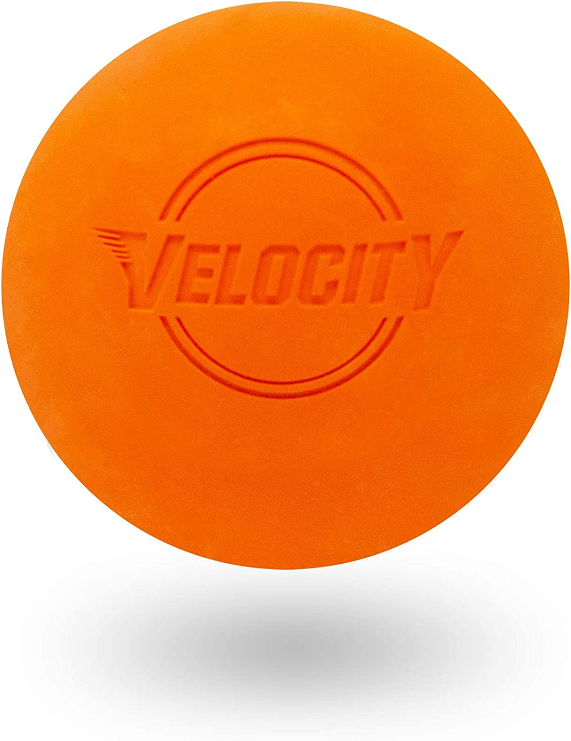 and College Approved Size Approved Competition Colors Velocity Lacrosse Balls Meets NOCSAE Standard Multiple Quantities and Colors Available Official NFHS SEI