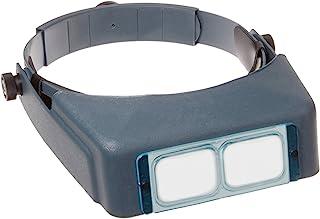 TOOLUSA OptiVISOR Binocular DA 5 - Lupa