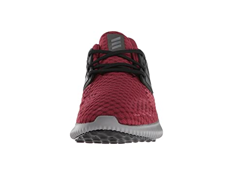 hommes / femmes adidas alphabounce rc adidas baskets & amp; athletic adidas rc magasin phare 9bdf69