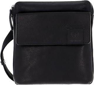 Strellson Hyde Park Shoulderbag XSVZ 2 Black