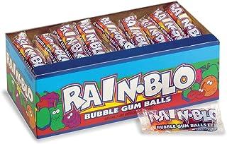 Rain-Blo Bubble Gum Balls