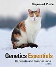 Genetics Essentials