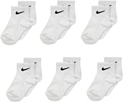 Logo Pack Socks (Infant/Toddler)