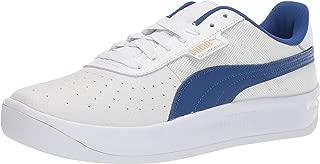PUMA - Mens California Shoes