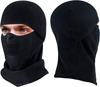extreme weather hoodie