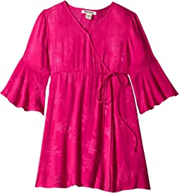 Divine Child Dress (Little Kids/Big Kids)