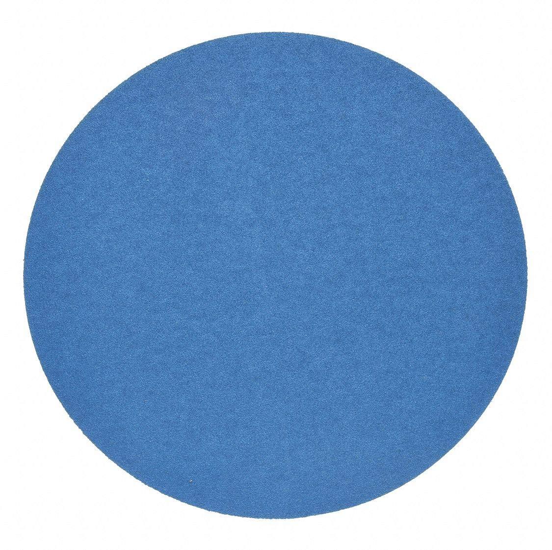 PSA Sanding Disc ZircAlO Cloth SALENEW very popular! 20in 80G Max 47% OFF