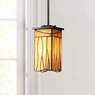 Best sedona pendant light Reviews